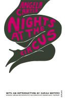 nightsatthecircus